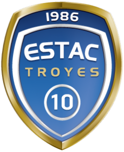 logo-estac-chrome