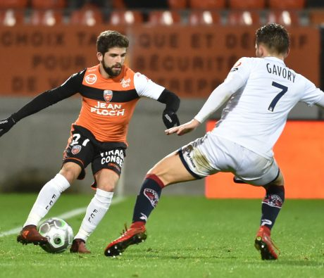 cabot-jimmy-fc-lorient-gavory-nicolas-clermont-foot