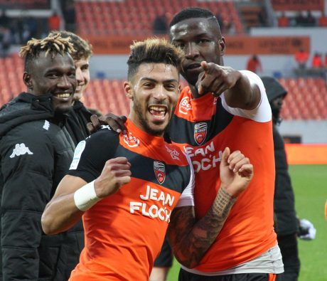 football-lorient-vs-gfc-ajaccio-ligue-2-13012018-4