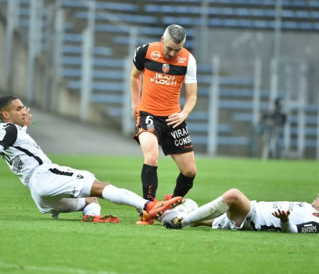 football-lorient-vs-gfc-ajaccio-ligue-2-13012018-9