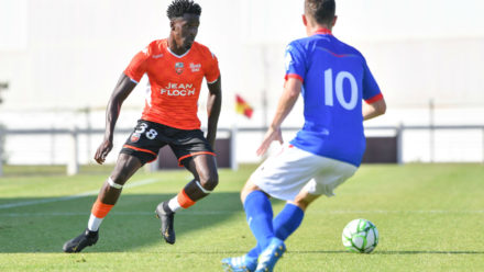 Ouaneh Peter (FC Lorient)-5_3000x1999