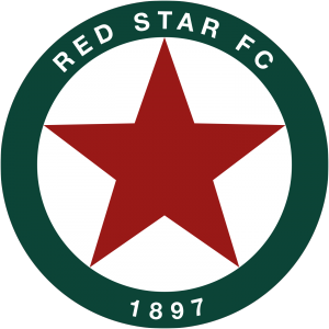 Logo-Red-Star-FC