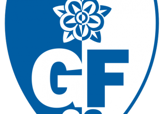493px-Logo_Grenoble_Foot_38_1997.png
