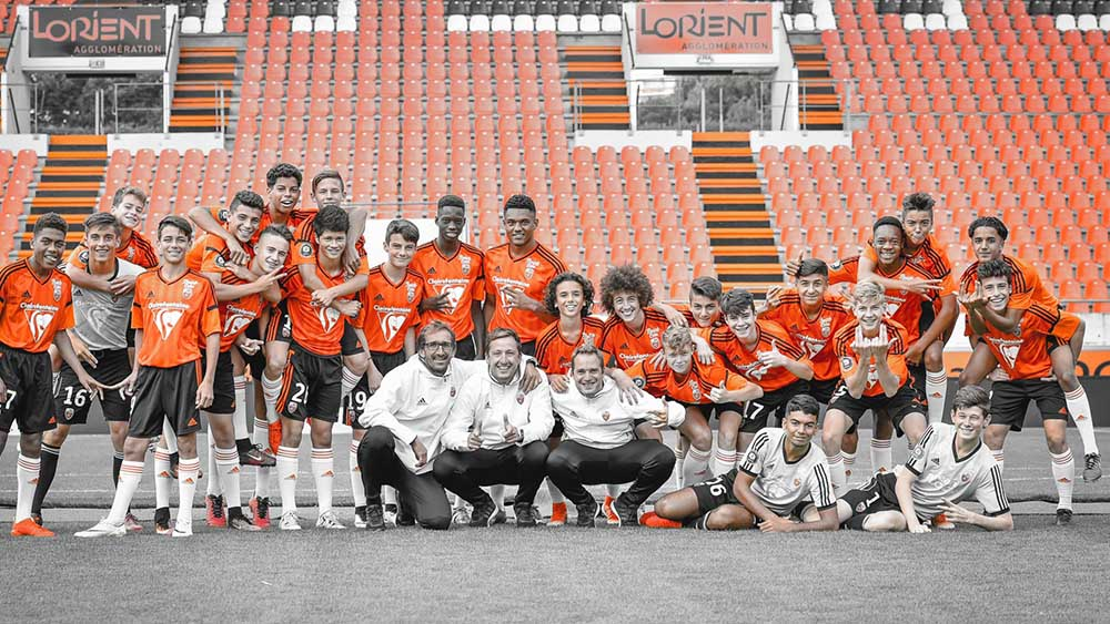 equipe_formation_BD